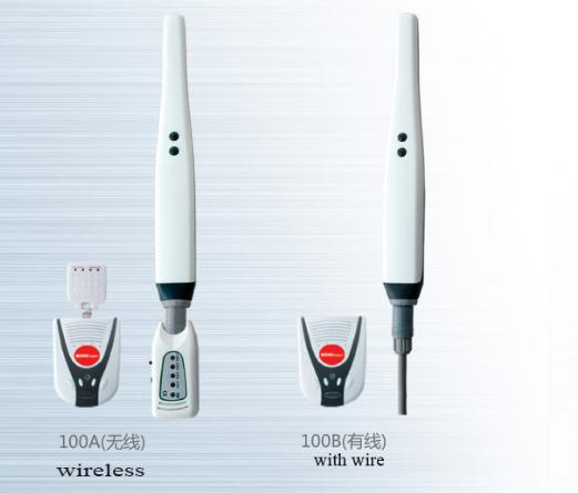 dental oral camera